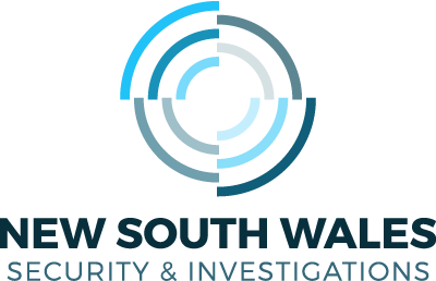 NSW Security and Investigations